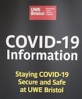Covid-secure Audits